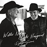 Willie Nelson - Django & Jimmie [VINYL]